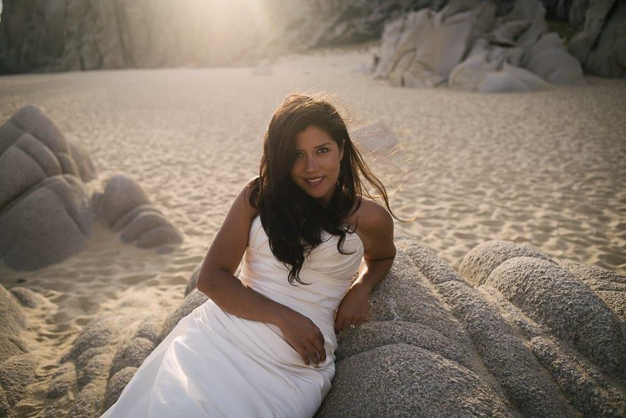 los-cabos-trash-the-dress-wedding-photography-19