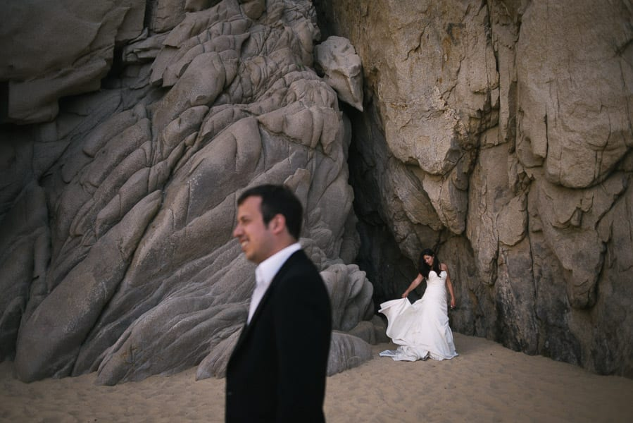 los-cabos-trash-the-dress-wedding-photography-2