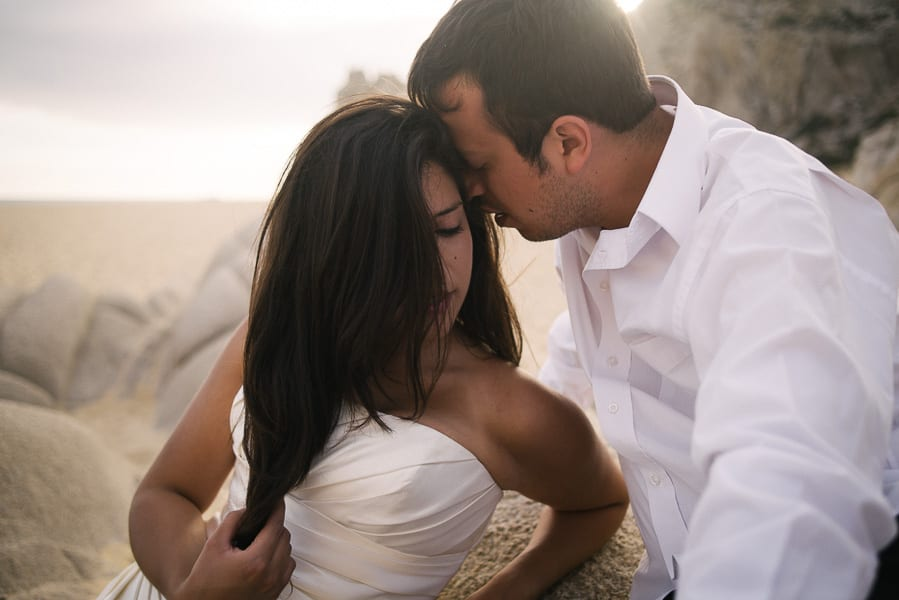 los-cabos-trash-the-dress-wedding-photography-20