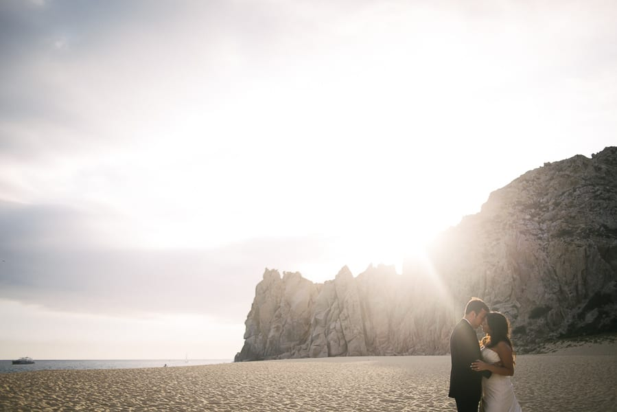 los-cabos-trash-the-dress-wedding-photography-23