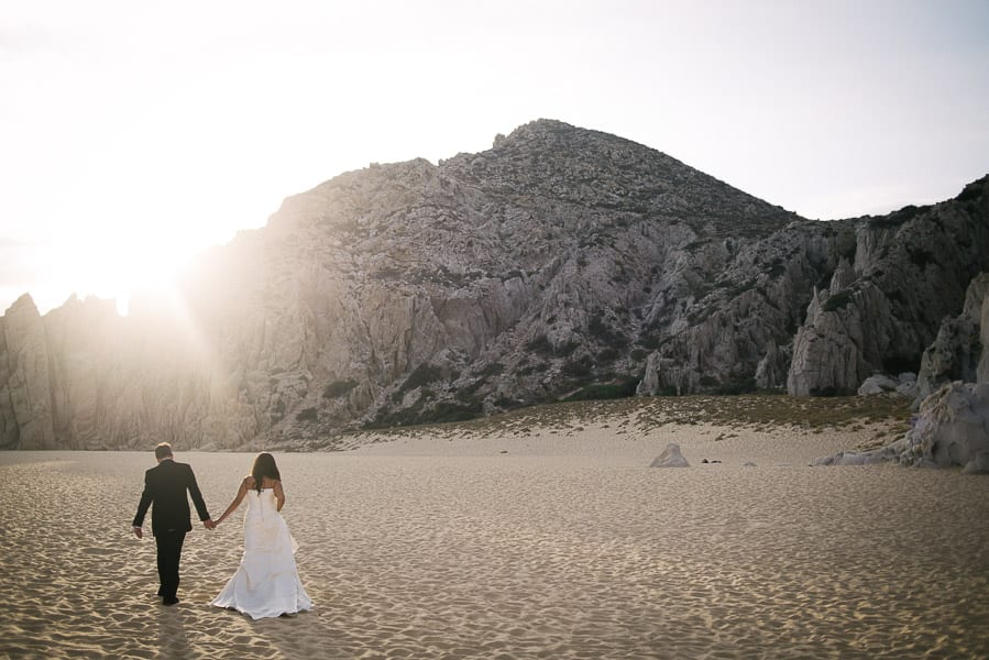 los-cabos-trash-the-dress-wedding-photography-24