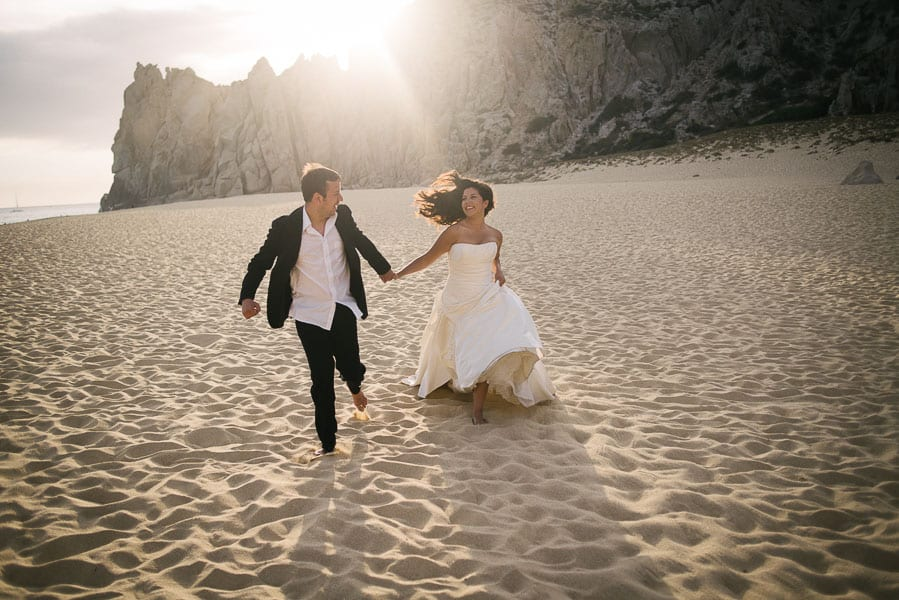 los-cabos-trash-the-dress-wedding-photography-25