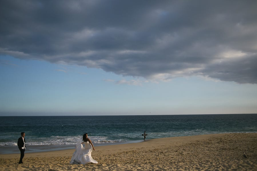 los-cabos-trash-the-dress-wedding-photography-26