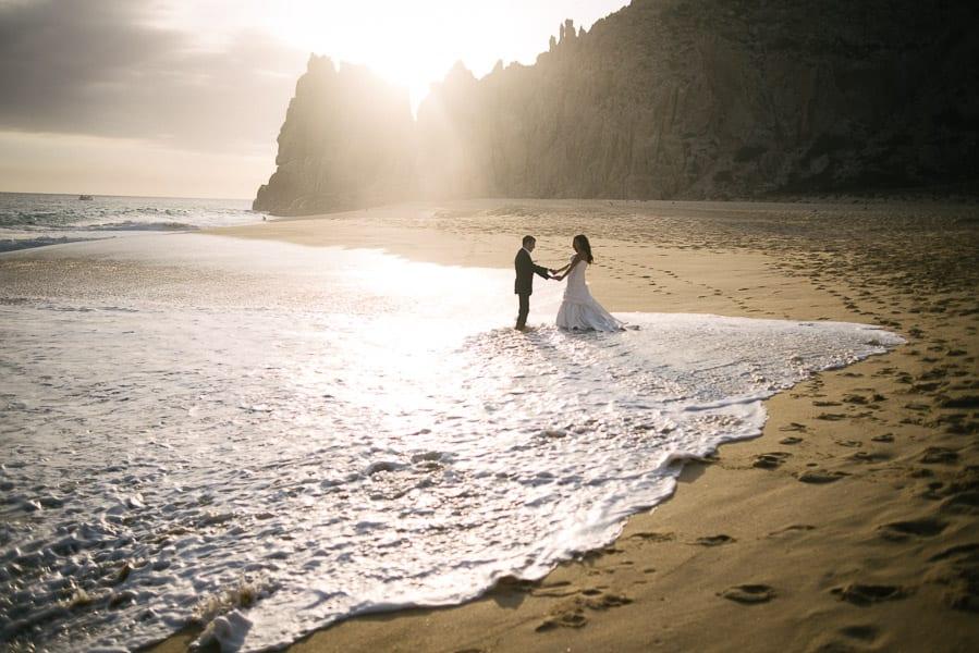 los-cabos-trash-the-dress-wedding-photography-28