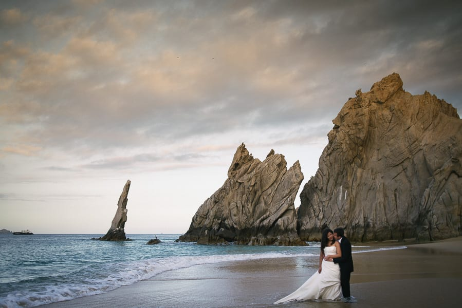 los-cabos-trash-the-dress-wedding-photography-32