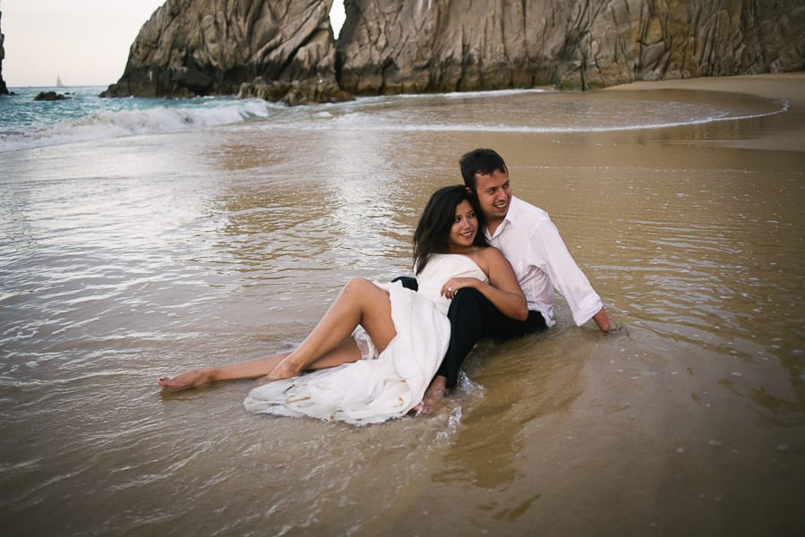los-cabos-trash-the-dress-wedding-photography-34