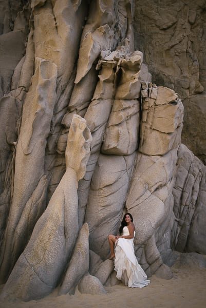 los-cabos-trash-the-dress-wedding-photography-5