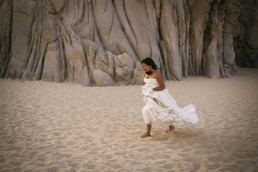 los-cabos-trash-the-dress-wedding-photography-6