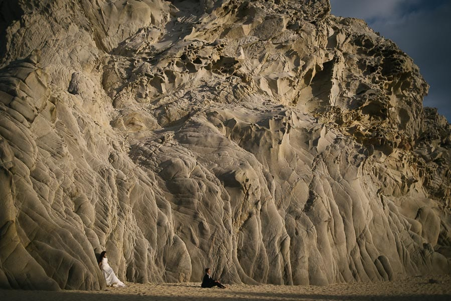 los-cabos-trash-the-dress-wedding-photography-7