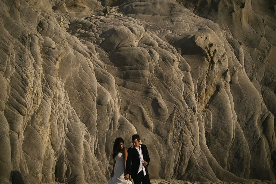 los-cabos-trash-the-dress-wedding-photography-9
