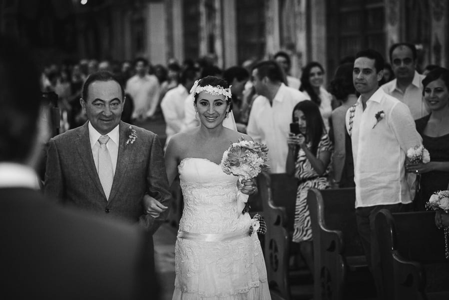 oaxaca-wedding-photographer-santo-domingo-etnobotanichal-garden-106