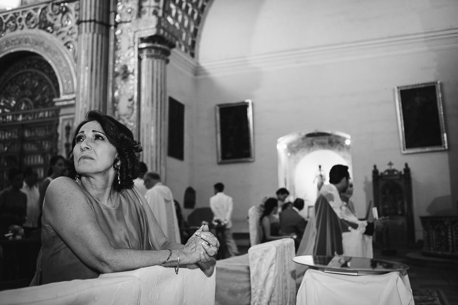 oaxaca-wedding-photographer-santo-domingo-etnobotanichal-garden-140