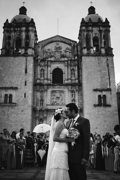 oaxaca-wedding-photographer-santo-domingo-etnobotanichal-garden-160