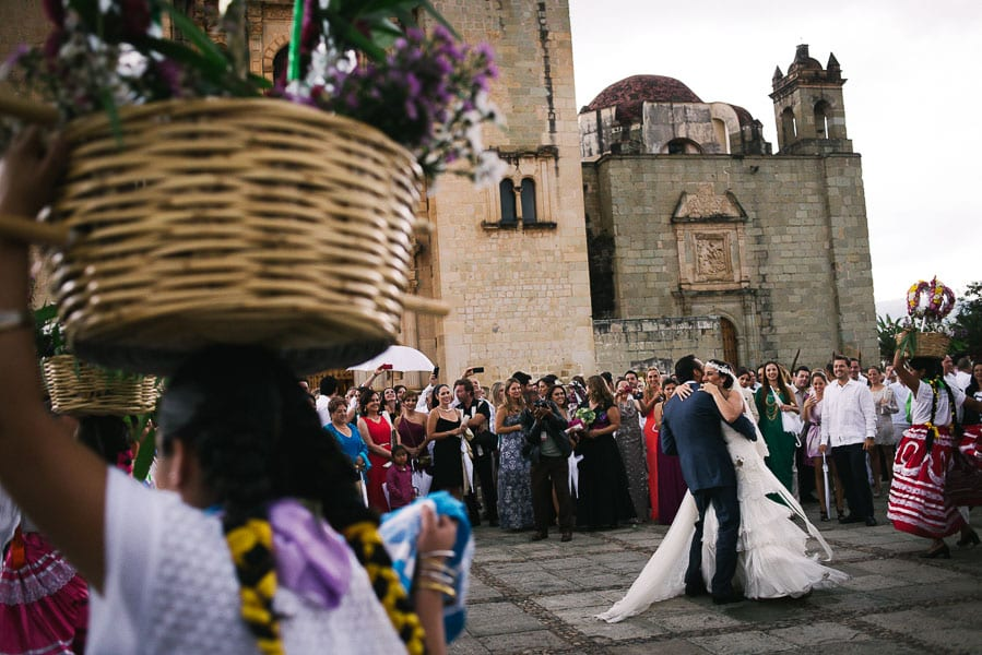oaxaca-wedding-photographer-santo-domingo-etnobotanichal-garden-161