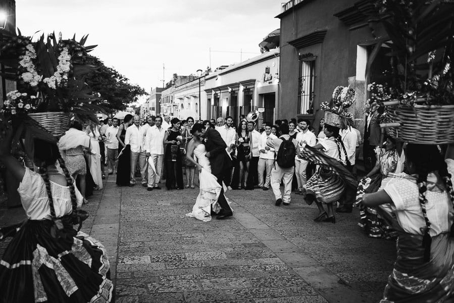 oaxaca-wedding-photographer-santo-domingo-etnobotanichal-garden-166