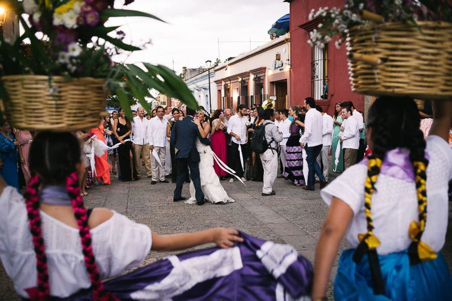 oaxaca-wedding-photographer-santo-domingo-etnobotanichal-garden-167