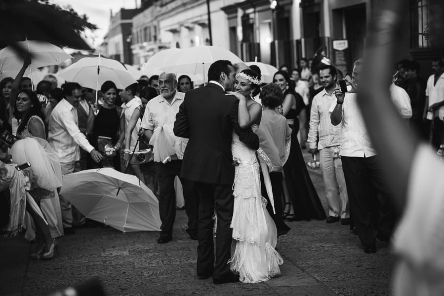 oaxaca-wedding-photographer-santo-domingo-etnobotanichal-garden-168