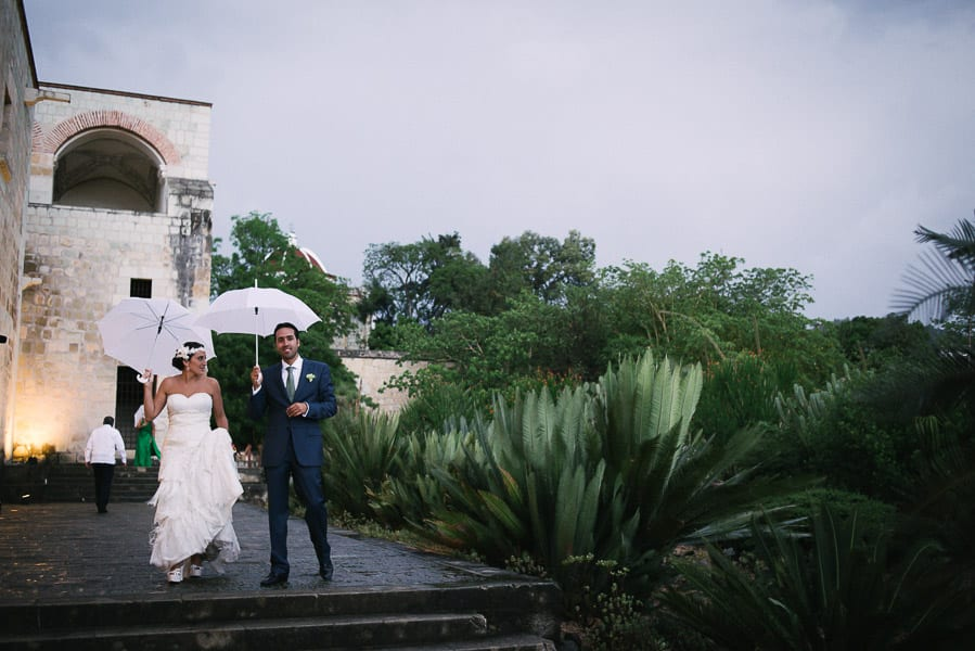 oaxaca-wedding-photographer-santo-domingo-etnobotanichal-garden-178