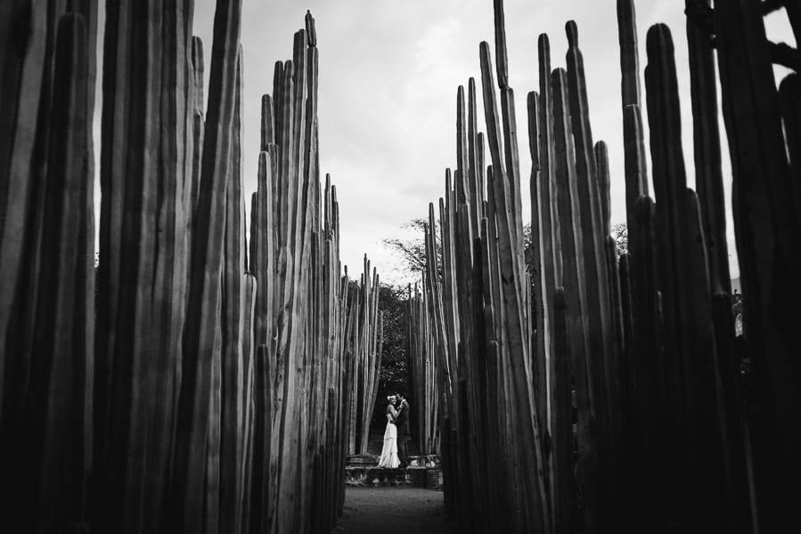 oaxaca-wedding-photographer-santo-domingo-etnobotanichal-garden-180