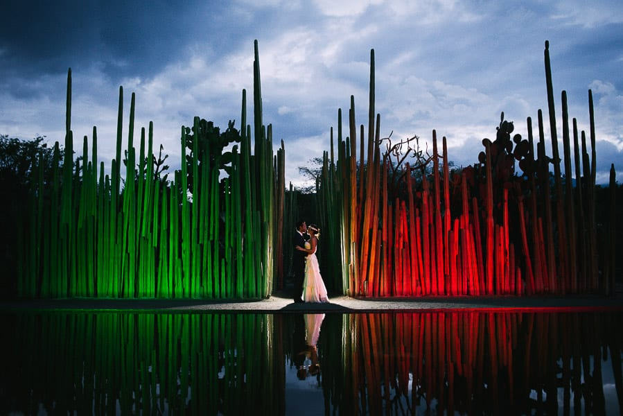 oaxaca-wedding-photographer-santo-domingo-etnobotanichal-garden-185