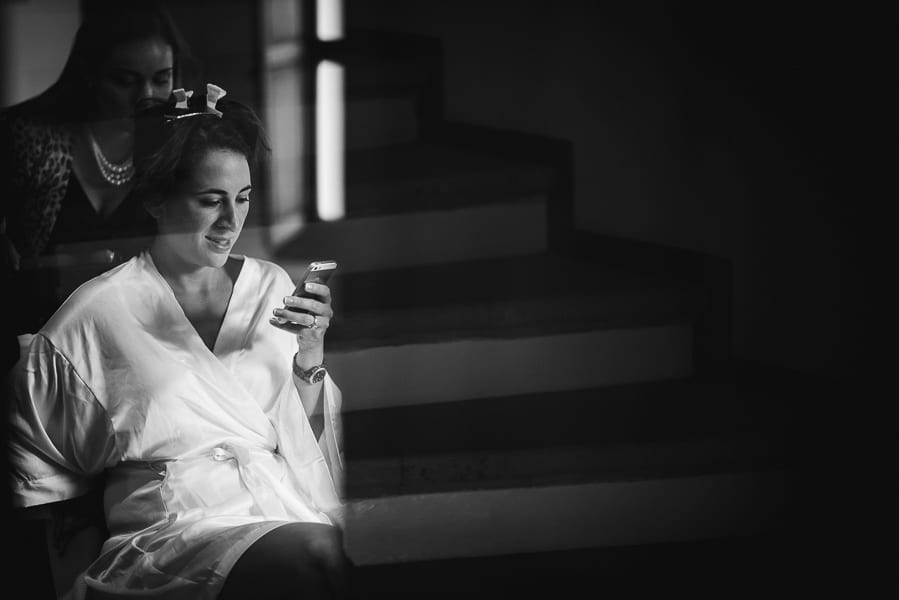 oaxaca-wedding-photographer-santo-domingo-etnobotanichal-garden-21