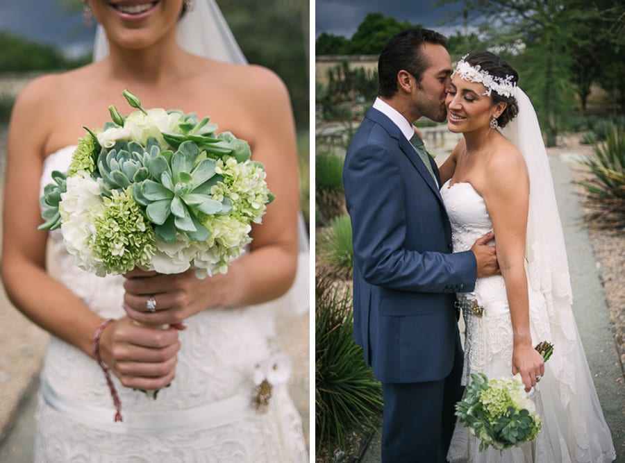 oaxaca-wedding-photographer-santo-domingo-etnobotanichal-garden-301