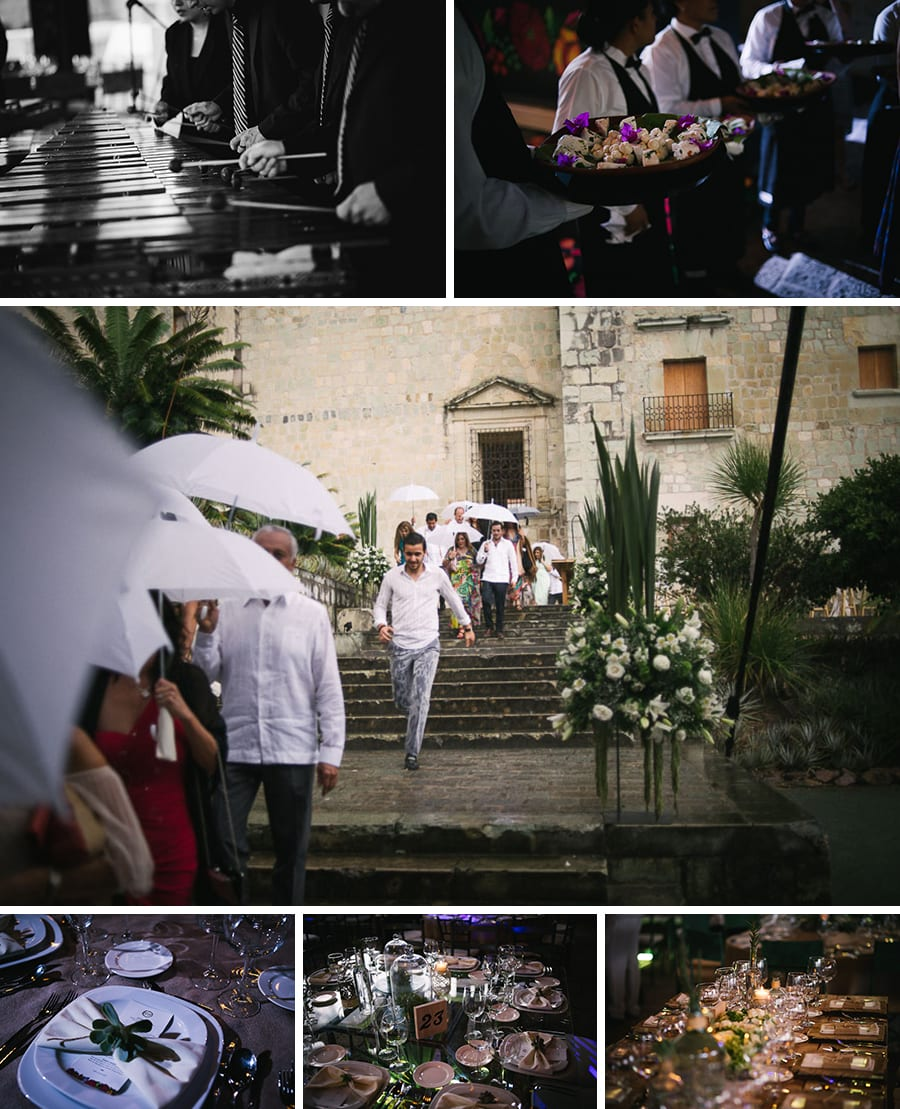 oaxaca-wedding-photographer-santo-domingo-etnobotanichal-garden-303