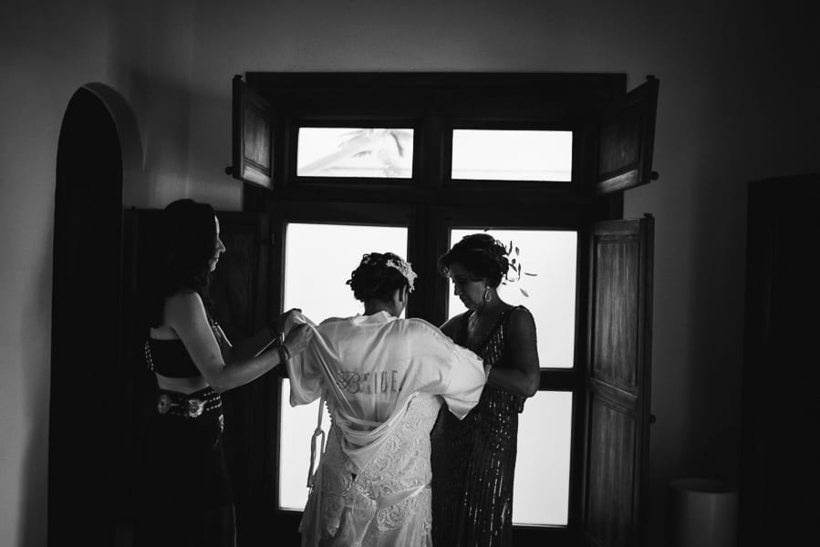oaxaca-wedding-photographer-santo-domingo-etnobotanichal-garden-39