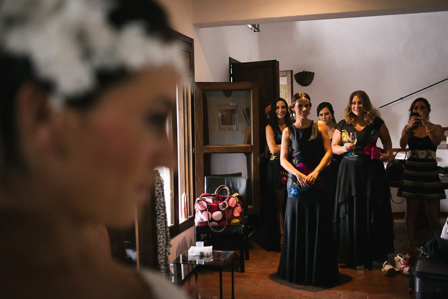 oaxaca-wedding-photographer-santo-domingo-etnobotanichal-garden-43