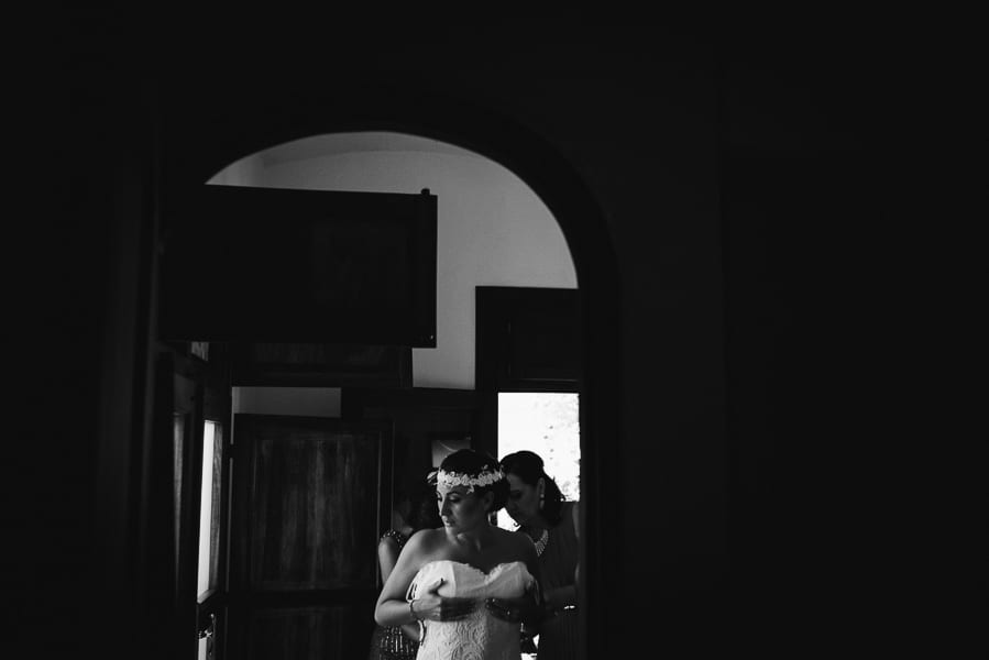 oaxaca-wedding-photographer-santo-domingo-etnobotanichal-garden-45