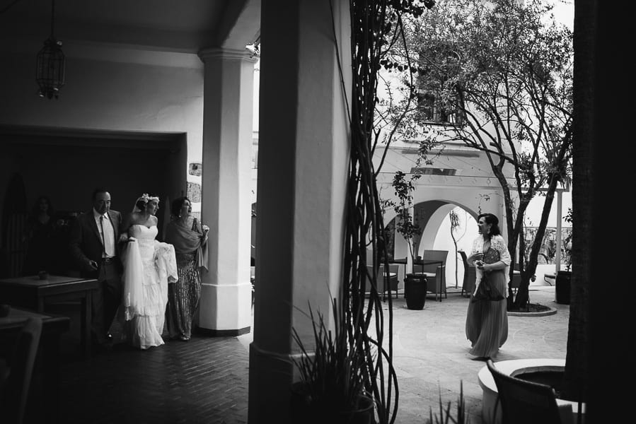 oaxaca-wedding-photographer-santo-domingo-etnobotanichal-garden-53