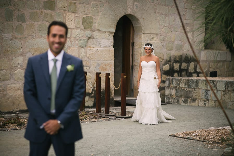 oaxaca-wedding-photographer-santo-domingo-etnobotanichal-garden-70