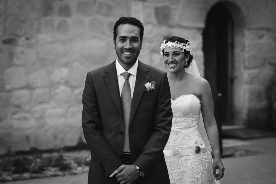 oaxaca-wedding-photographer-santo-domingo-etnobotanichal-garden-73