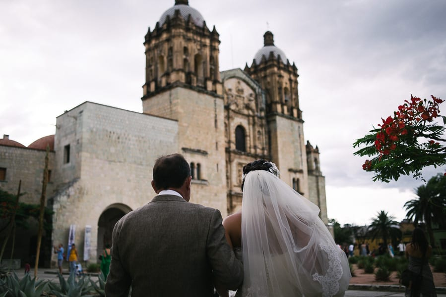 oaxaca-wedding-photographer-santo-domingo-etnobotanichal-garden-97