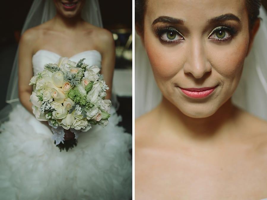 Fotos-de-boda-chapultepec-el-lago-002