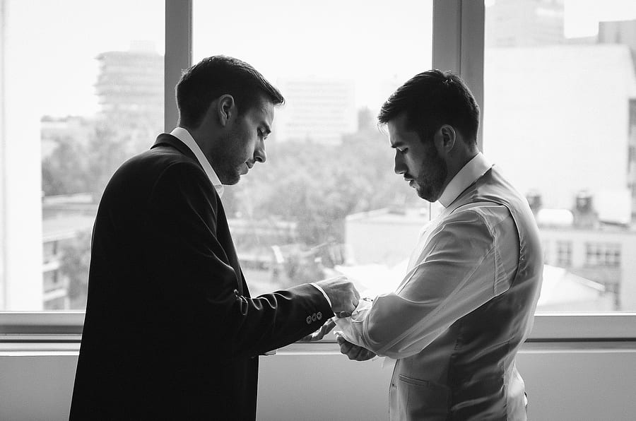 Fotos-de-boda-chapultepec-el-lago-006