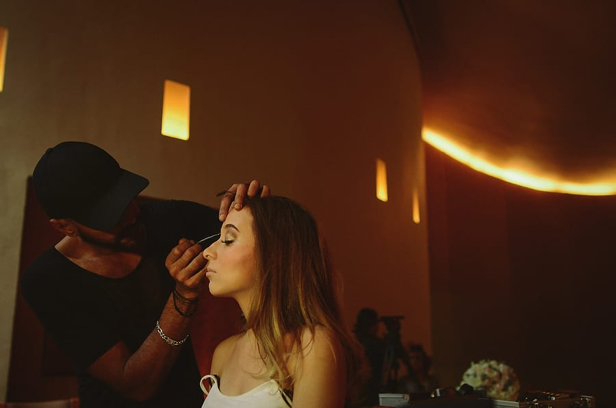 Fotos-de-boda-chapultepec-el-lago-012