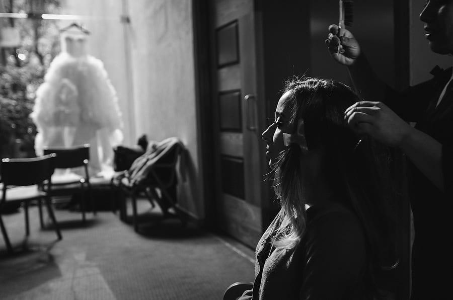 Fotos-de-boda-chapultepec-el-lago-013