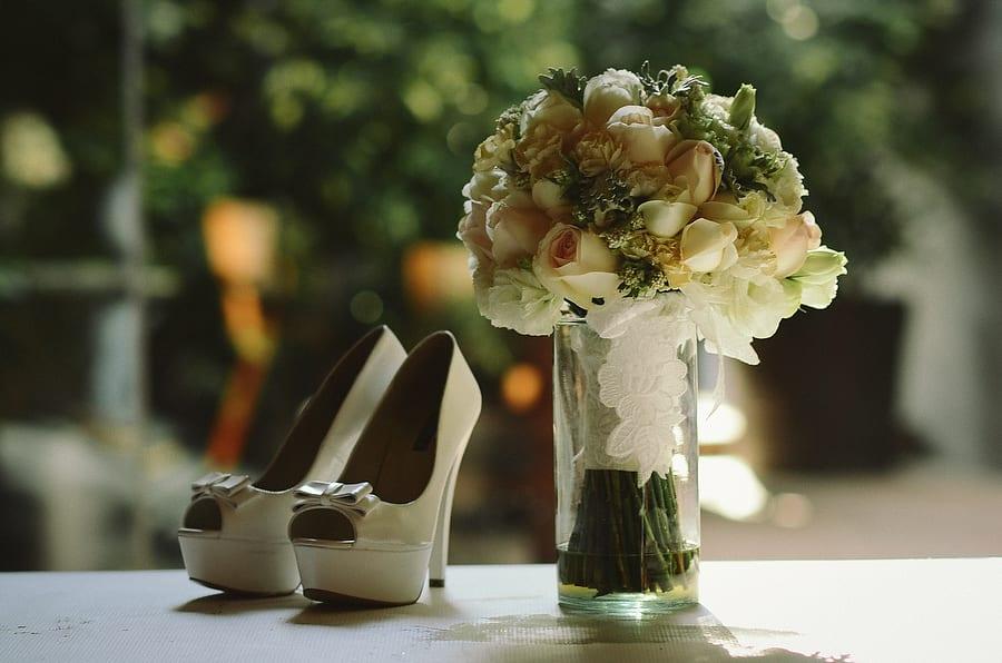 Fotos-de-boda-chapultepec-el-lago-015