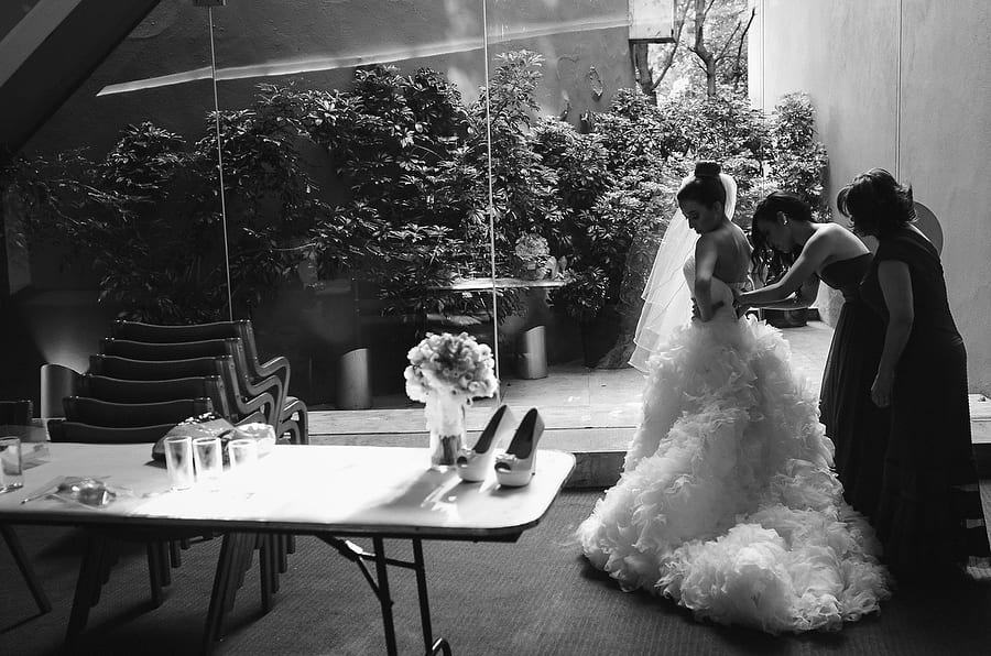 Fotos-de-boda-chapultepec-el-lago-017