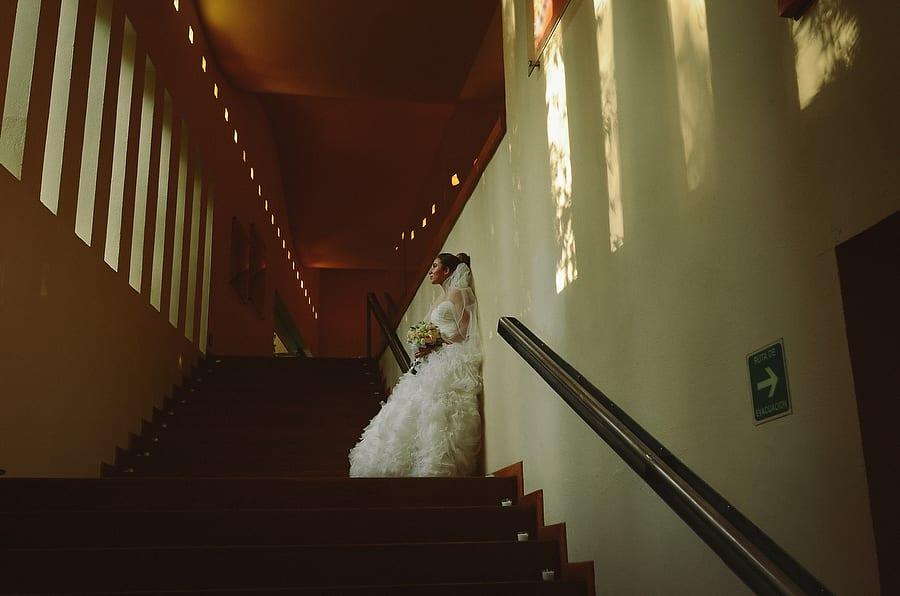 Fotos-de-boda-chapultepec-el-lago-022