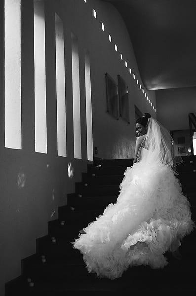 Fotos-de-boda-chapultepec-el-lago-023