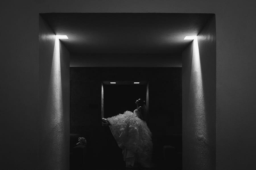 Fotos-de-boda-chapultepec-el-lago-026