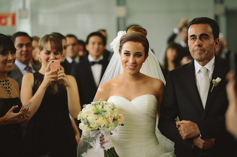 Fotos-de-boda-chapultepec-el-lago-029