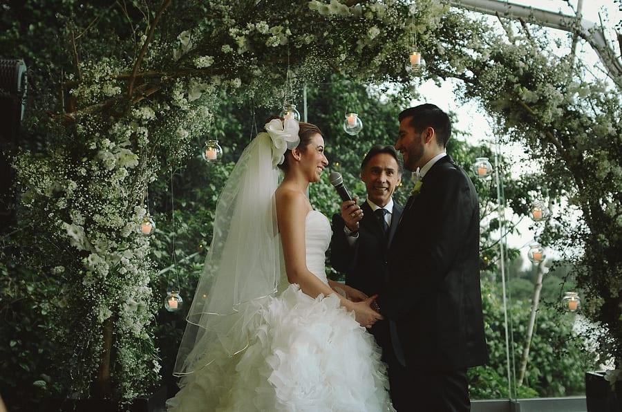 Fotos-de-boda-chapultepec-el-lago-032