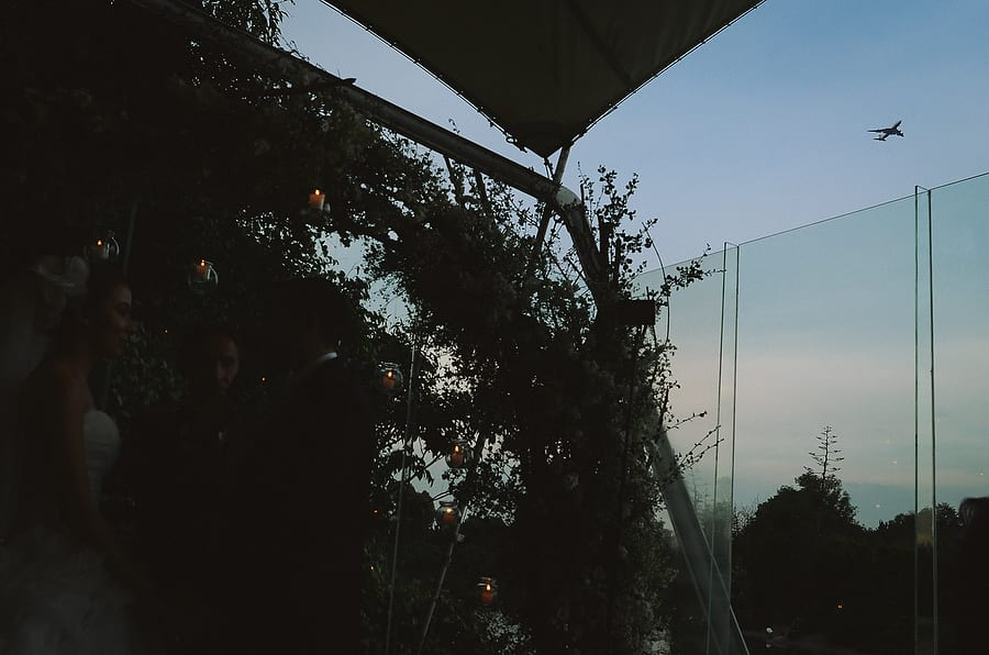 Fotos-de-boda-chapultepec-el-lago-033