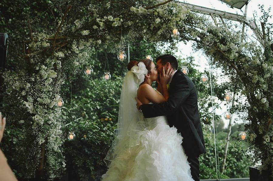 Fotos-de-boda-chapultepec-el-lago-035