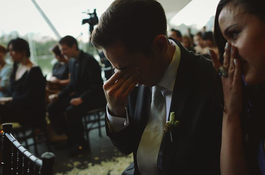 Fotos-de-boda-chapultepec-el-lago-036