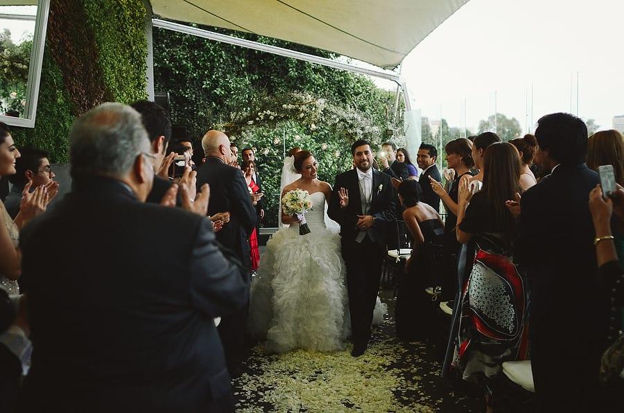Fotos-de-boda-chapultepec-el-lago-037