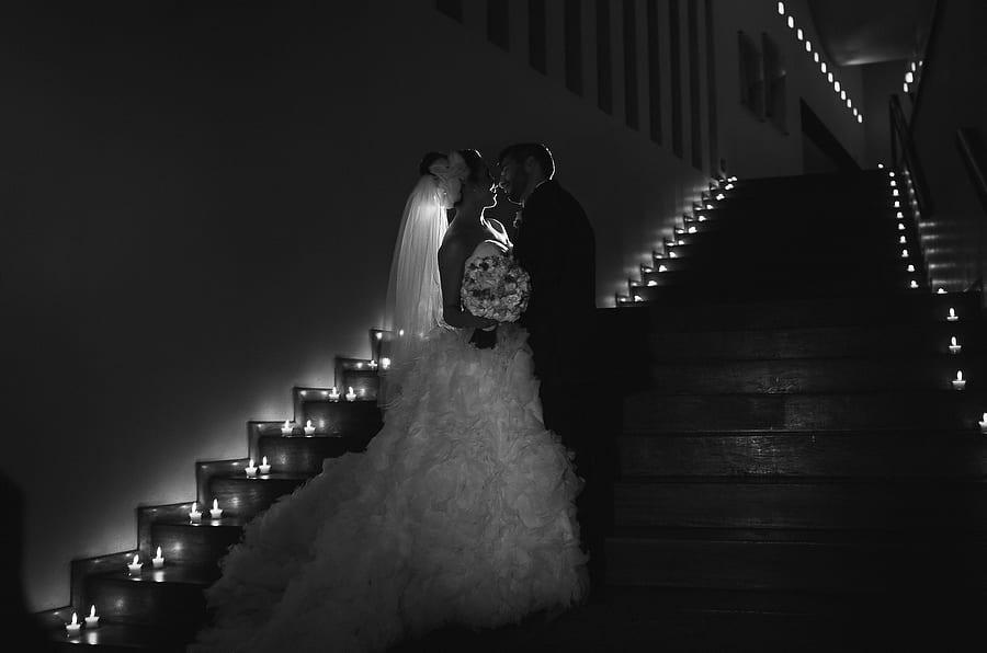 Fotos-de-boda-chapultepec-el-lago-039